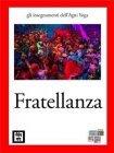 Fratellanza (eBook)
