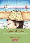 Fratini d'Italia eBook Franco Sacchetti