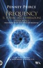 Frequency (eBook) Penney Peirce