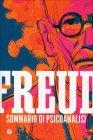 Sommario di Psicoanalisi Sigmund Freud