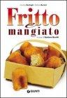 Fritto e Mangiato (eBook)