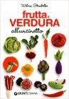 Frutta e Verdura all'Uncinetto Wilma Strabello