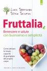 Fruttalia (eBook) Luca Speranza, Silvio Sciurba