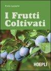 I Frutti Coltivati