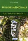 Funghi Medicinali Stefania Cazzavillan