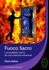 Fuoco Sacro Silvia Salese