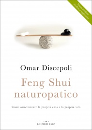 Feng Shui Naturopatico Omar Discepoli