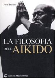 La Filosofia dell'Aikido
