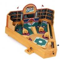 Gioco Flipper «Baseball» - Legler