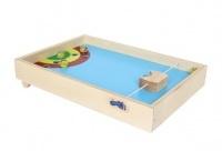 Flipper da Tavolo - Legler