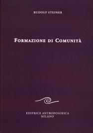 Formazione di Comunità