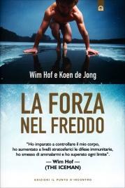 La Forza nel Freddo Wim Hof