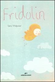 Fridolin Sara Welponer