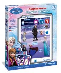 Frozen - Magic Cards