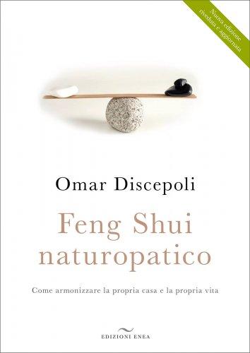 Feng shui naturopatico omar discepoli libro - Libros feng shui ...