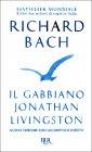 Il Gabbiano Jonathan Livingston - Richard Bach