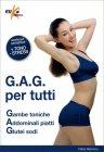 G.A.G. per Tutti Fabio Memmo