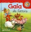 Gaia alla Fattoria Liane Schneider