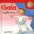 Gaia Ballerina Liane Schneider