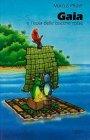 Gaia e l'Isola delle Bacche Rosse Marcus Pfister