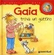 Gaia Trova un Gattino Liane Schneider