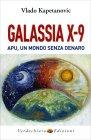 Galassia X-9