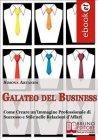 Galateo del Business (eBook) Simona Artanidi