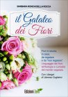 Il Galateo dei Fiori Barbara Ronchi della Rocca