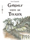 Gandalf Visto da Tolkien (eBook) Ives Coassolo