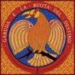 Garuda e la Ruota del Destino