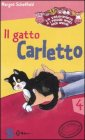 Il Gatto Carletto