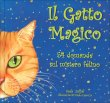 Il Gatto Magico