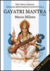 Gayatri Mantra - 1� Livello