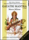 Gayatri Mantra - 3� Livello
