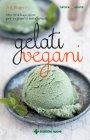 Gelati Vegani eBook Jeff Rogers