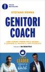 Genitori Coach Stefano Denna
