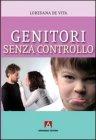 Genitori Senza Controllo