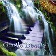 Gentle Beauty