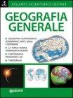 Geografia Generale (eBook)