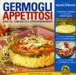 Germogli Appetitosi Silvia Strozzi