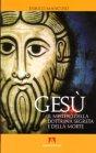 Gesù - Enrico Mancuso