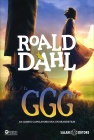 Il GGG Roald Dahl