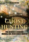 Ghost Hunting (eBook) Mario Contino