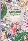 Art Therapy - Giardini in Fiore