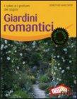 Giardini Romantici