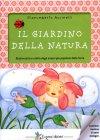 Il Giardino della Natura con Bustina Semi Biologici