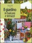 Il Giardino in Balconi e Terrazzi