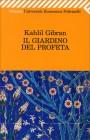 Il Giardino del Profeta Kahlil Gibran