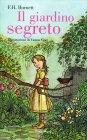 Il Giardino Segreto - Edizione Illustrata