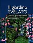 Il Giardino Svelato Laura Caratti